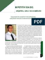 ambeconomico_competitividade