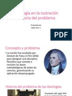 IDEOLOGIA_ILUSTRACION_APUNTES