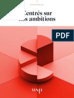 WSP Global Rapport Annuel 2019 FR (2)