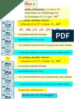 smc3-descriptive-metaux-alcalino-terreux-2017-18