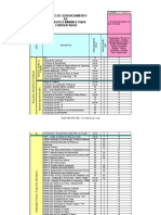 GRMC Matriz Requisitos Mandatorios 01