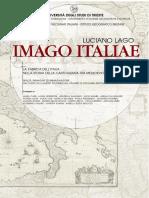 Imago Italiæ