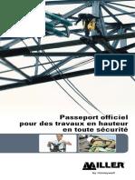DOC3160_Passport_Miller_FR