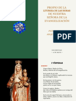 NUESTR_SRA_DE_LA_EVANGELIZACIÓN