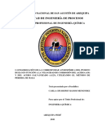 SSPC Guia 15 Manual de Limpieza