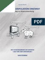 Vivoterra Gratis E-Book Wie Du Manipulation Erkennst NEU (1)