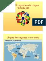 Acordo_Ortografico_da_Lingua_Portuguesa_Revisada