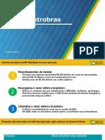 Eletrobras - 20jun21 v2