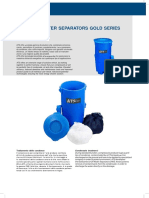 Oil-Water-Separator-OWS-catalogv2