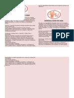 Gelatina a base de soya PROMOCION