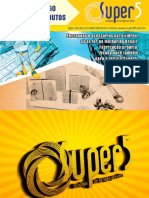 Catalogo Atualizado SUPER5