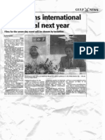Attachment 3- Juma and Sipra- Gulf News