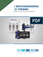 WEG-chaves-seccionadoras-50022911-catalogo-portugues-br-dc