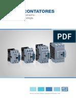 WEG-contatores-CWB-50042424-pt