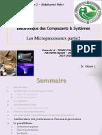 composants-chapitre4-partie2 (1)