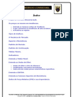 Guia_de_Análise_Técnica_por_Distéfano_Consultoria