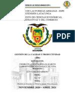 _Modelos de Excelencia_9S de la calidad_Gestión de la Calidad y Productividad (3596)