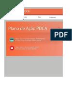 Plano_de_Acao_PDCA_Resultar-Demonstracao - Desbloquear