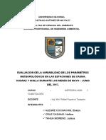 TRABAJO-DE-METEOROLOGIA-FINAL