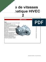 Hivec 2 textbook.doc
