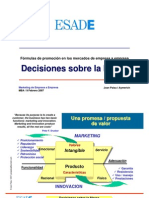 decisiones-marca