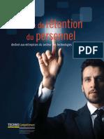 Guide Retention Web- Du ^Personnel