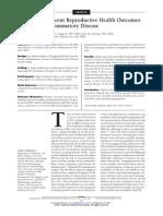 Arch Pediatr Adolesc Med 2011 165(1) 49
