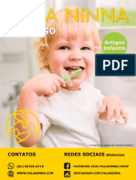 Catálogo _ HIGIENE - ciclo 01 - 21 (5 de 9) - Higiene