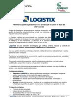 LOGISTIX_Detalle