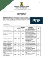 Guaiba_Edital0102011_Educacao