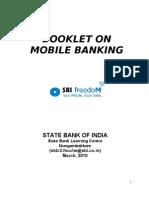 HANDBOOK-ON-MOBILE-BANKING-60517b2db9