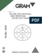 Manual_K3-V4.00x_FRA-A5_R1_D2