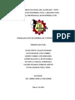 Formalización de empresa de construcción_Grupo 06 (1)