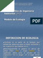 Contenido de Ecologia_2021