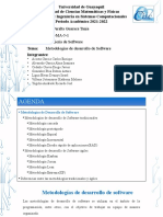 Grupo3 - Metodologia de Desarrollo de Software (1)
