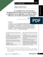 Fusiones_modificaciones_estructurales_o
