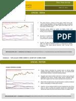 Agri outlook MAR 14 (1)