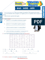 Uso-de-la-GUE-GUI-GÜE-GÜI-para-Tercer-Grado-de-Primaria
