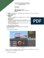 INFORME_N4_CNC_GR1(PACALLA_QUISPE)