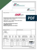 IG51-02-E-CV-RO-GN16-0X-001-A00