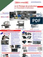 r0003-fr-maintenance-pilotage-de-production