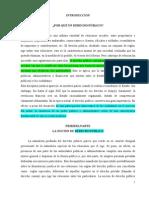 Le_Droit_Public