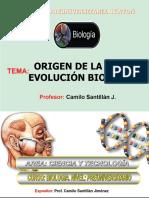1_biosem1_Origen y Evolución