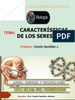 2_biosem1_CaracterísticasSV