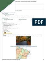 Portal do Professor - Construindo o Conceito do Módulo e da Função Modular