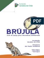 Articles-52922 Guia Brujula