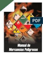 Mo_001 Manual de Mercancias Peligrosas Avianca