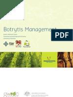 BotrytisFactSheet