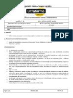 POP_12_DISPENSAÇÃO DE MEDICAMENTOS SUJEITOS A CONTROLE ESPECIAL