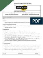 POP_15_CONTROLE DE TEMPERATURA DA GELADEIRA